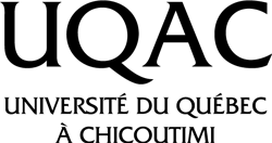 Logo_527x278BW