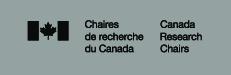 logo_crcBW
